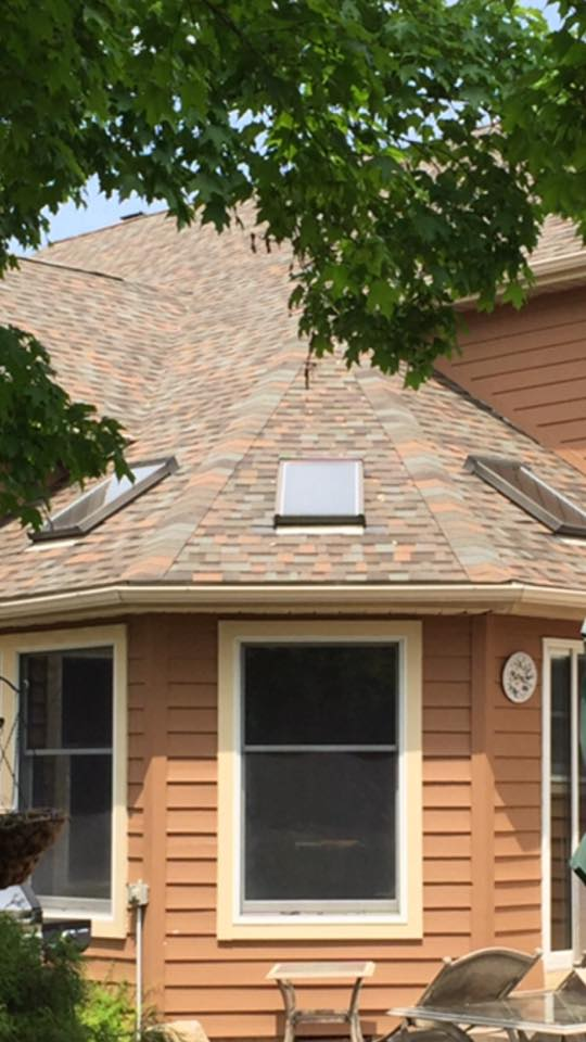 Usa Roof Masters Roofing Contractors In Bensalem Pa