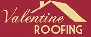 Valentine Roofing Inc Logo