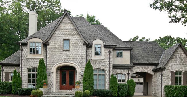 Value Roofing Roofing Contractors In Nashville Tn