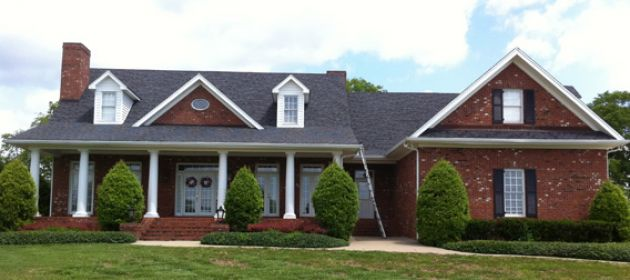 Value Roofing Roofing Contractors In Nashville Tn