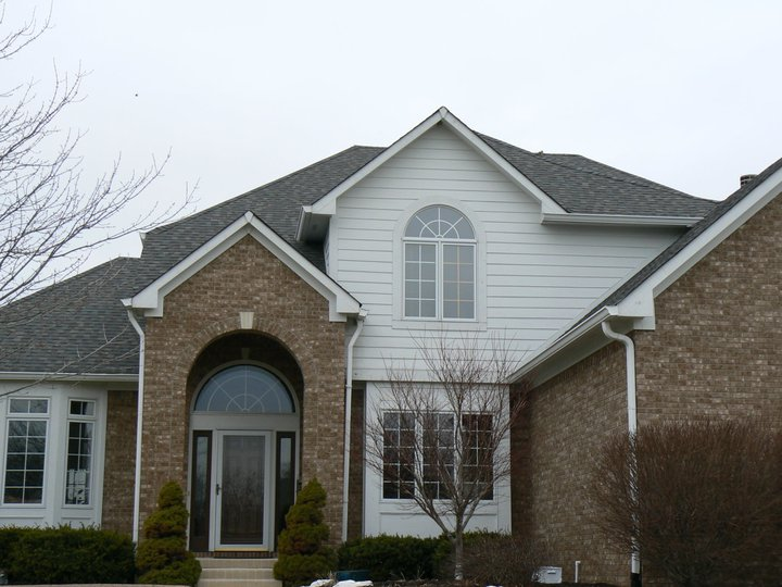 Victory Improvement Professionals Roofing Contractors In Indianapolis In