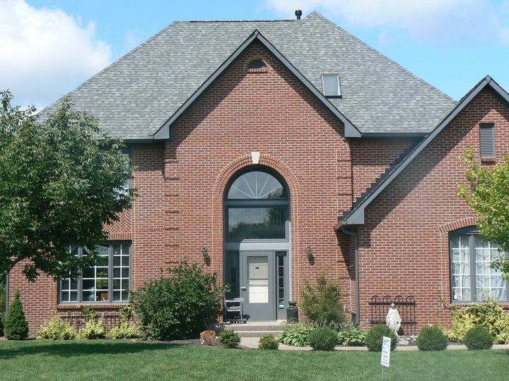 Victory improvement professionals roofing contractors in indianapolis in for Exterior home improvement indianapolis