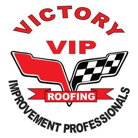 Victory Improvement Professionals Logo
