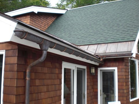 Viking Roofing Roofing Contractors In Hollis Nh