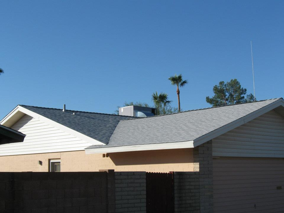 Vip Roofing Services Llc Roofing Contractors In Tempe Az