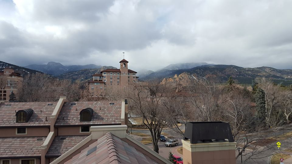 Weathercraft Co Colorado Spgs Roofing Contractors In