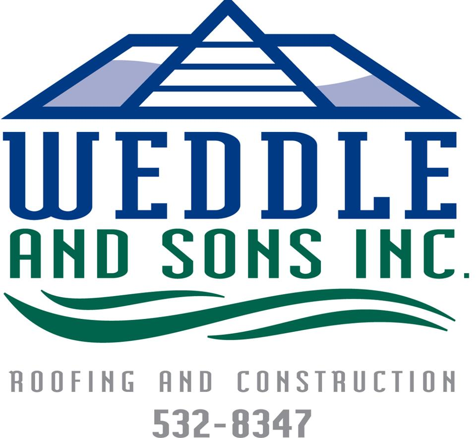 Weddle And Sons Roofing And Construction Inc Roofing