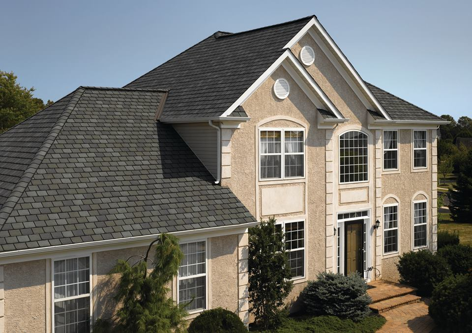 Western Products Roofing Contractors In Fargo Nd