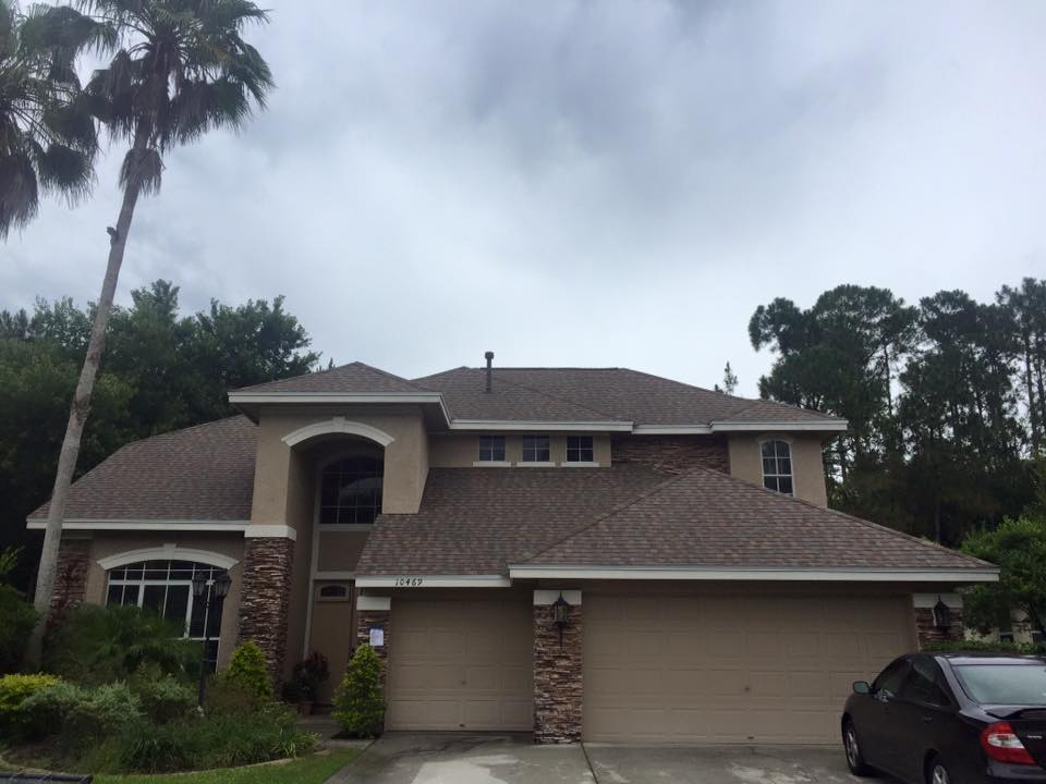 Westfall Roofing Roofing Contractors In Tampa Fl