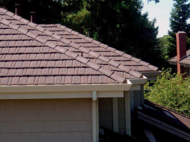 Westshore Roofing Inc Roofing Contractors In San Jose Ca