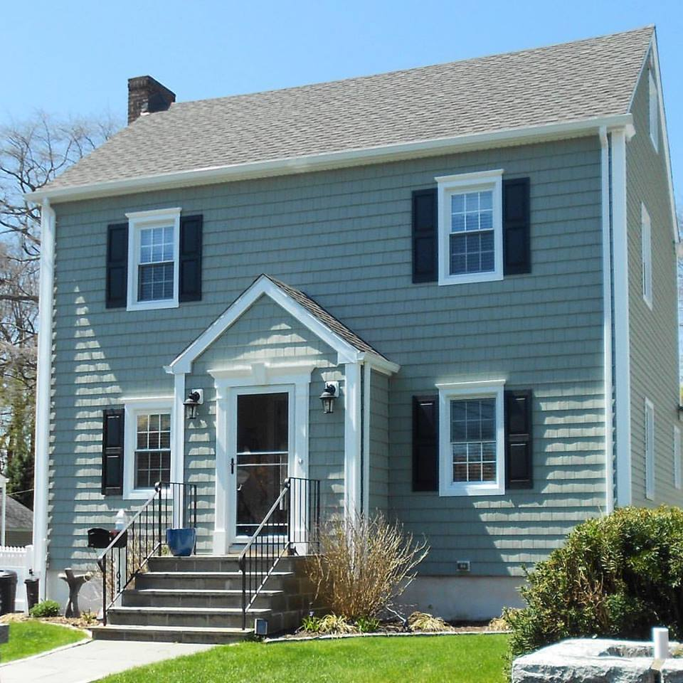 White Home Products Inc Roofing Contractors In Stratford Ct