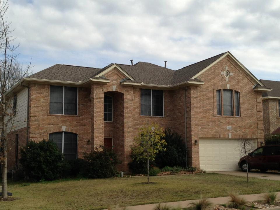 Willi Restoration Services Inc Roofing Contractors In