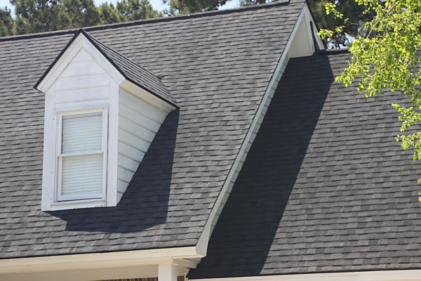 Williford Roofing Inc Roofing Contractors In North