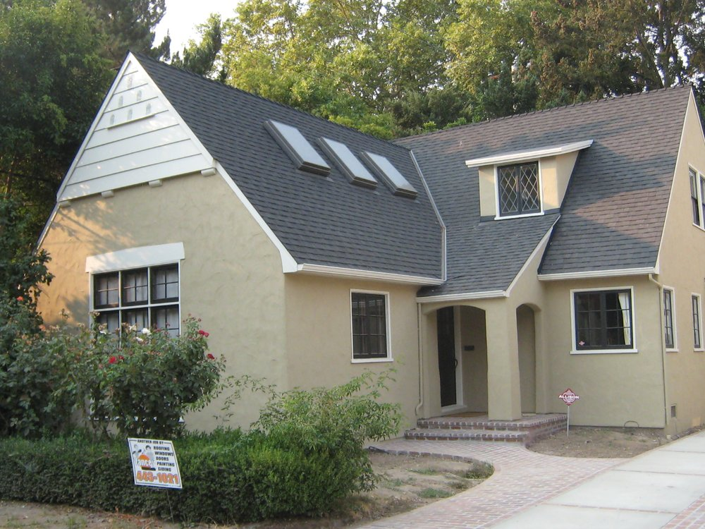 Yancey Home Improvements Roofing Contractors In
