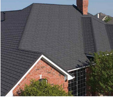 Yellowhammer Roofing Inc Roofing Contractors In Athens Al