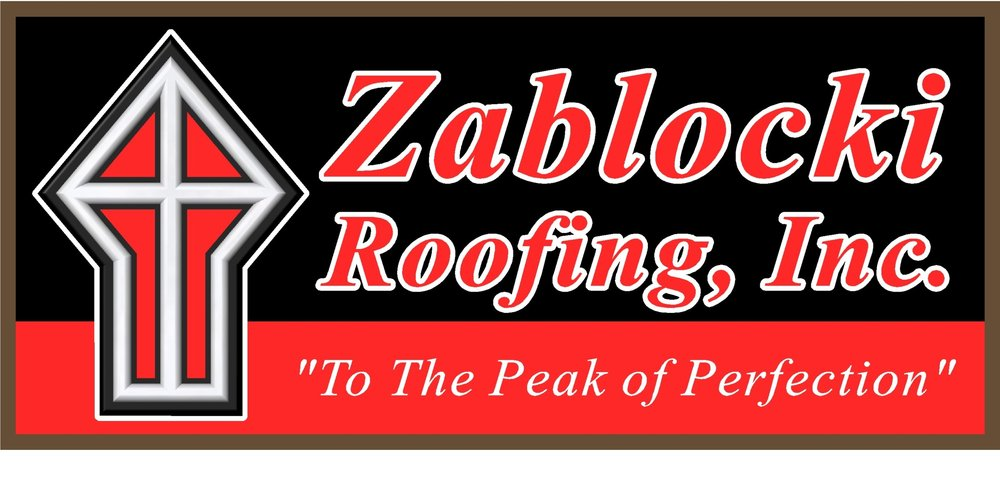 Zablocki Roofing Inc Roofing Contractors In Saint Cloud Mn