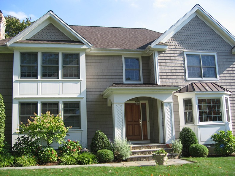 Zakhar S Roofing Amp Siding Roofing Contractors In Norwalk Ct