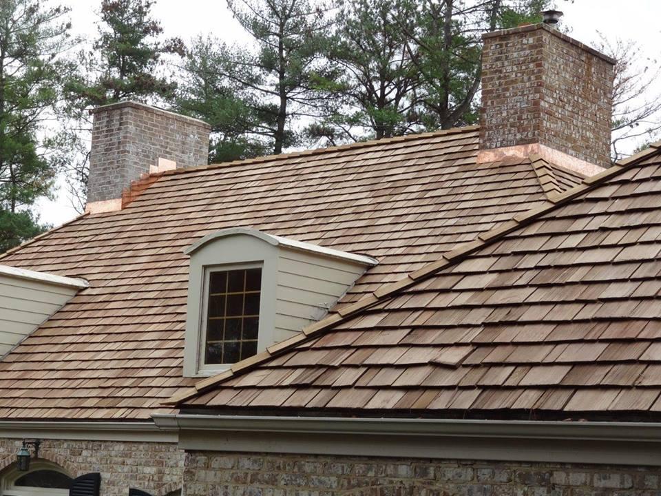 Zimmerman Exteriors Inc Roofing Contractors In Ephrata Pa
