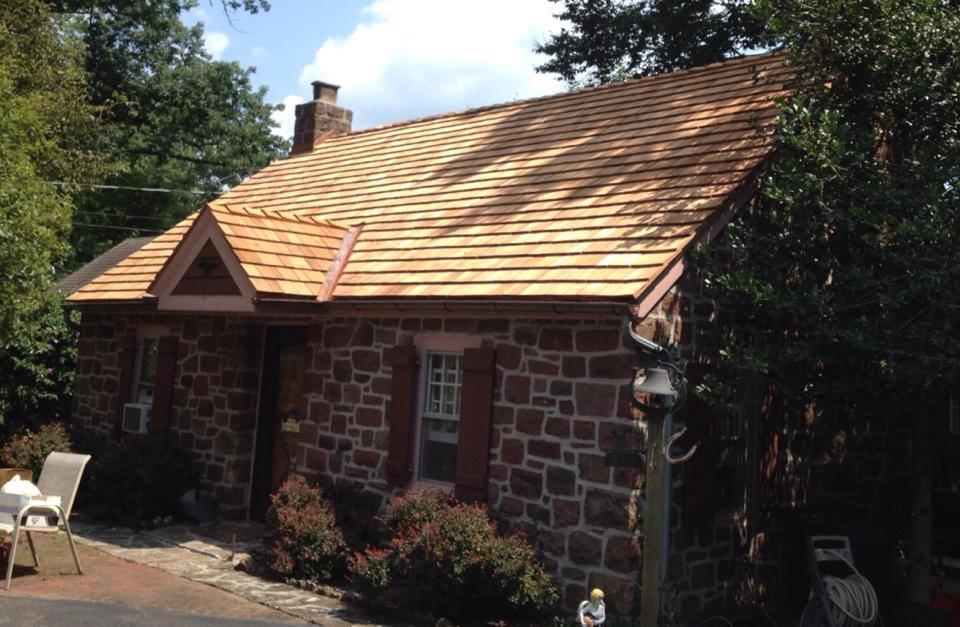 Zimmerman S Roofing Llc Roofing Contractors In New
